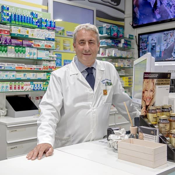 Cesare Pellini