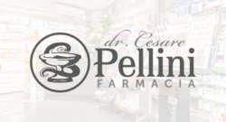 E' online il nuovo sito dell'Farmacia Pellini!